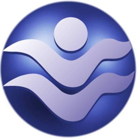 Logo Clinica Dr Crespo