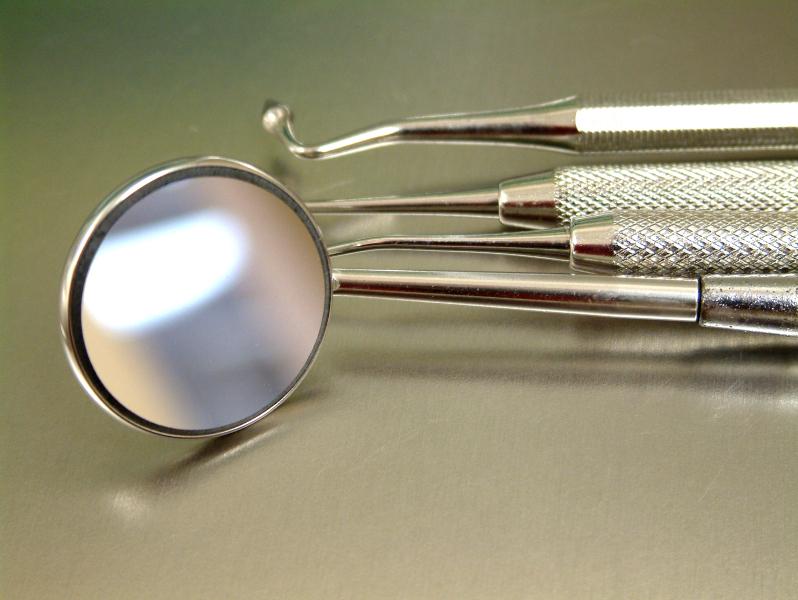 periodoncia clinica dental en las rozas