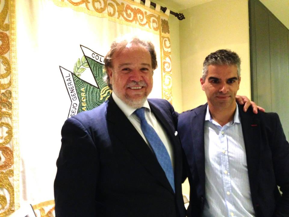 Dr.-Crespo-y-Dr.-Moraleda