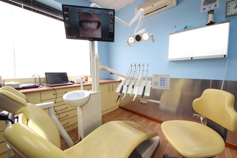 instalaciones-Clinicas-dentales-las-rozas-majadahonda