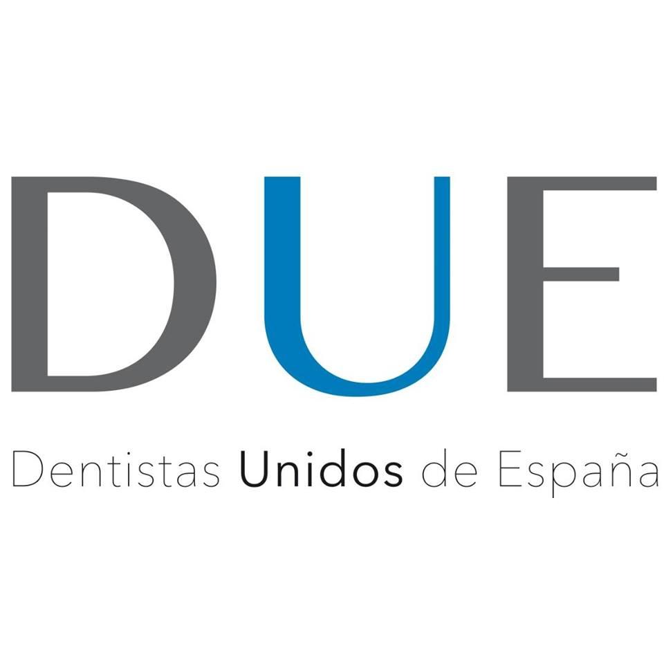 Logo-DUE