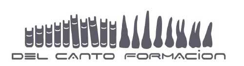 Formacion-odontologica-del-canto-formacion