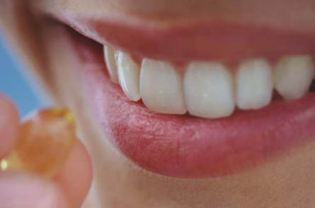 implantes dentales Las Rozas - Majadahonda