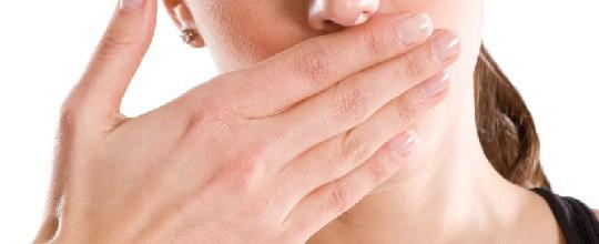 Aftas y herpes bucal difeencia entre estas enfermedades