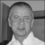 Dr-Jorge-Pesquera