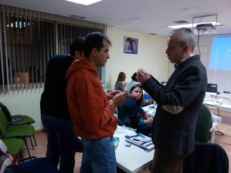 Dr-Luis-Ortiz-Momentos-modular-protesis-sobre-implantes-fomento-profesional