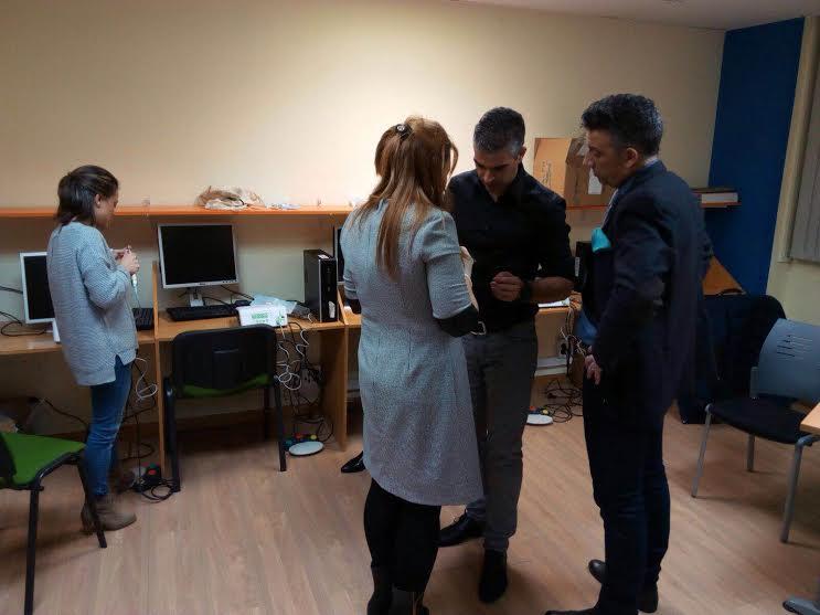 Javier-Crespo-momentos-modular-protesis-sobre-implantes-fomento-profesional.jpg