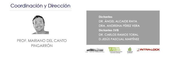 mariano-del-canto-curso-de-sedacion-consciente-iii-edicion