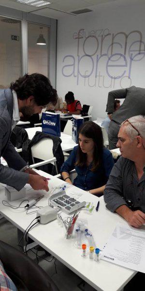 secib-octubre-2016-dr-joaquin-oliveros