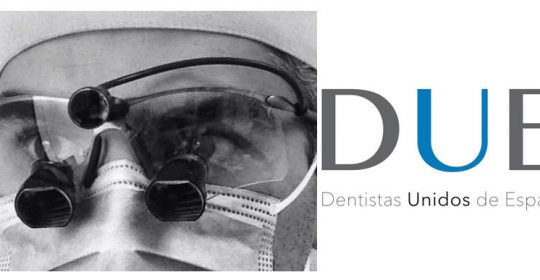 Dentistas Unidos España- DUE y Clínica Dr. Crespo