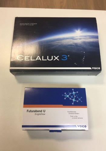 Primera edición del modular en estética dental - carillas y composites-CEUFP-3