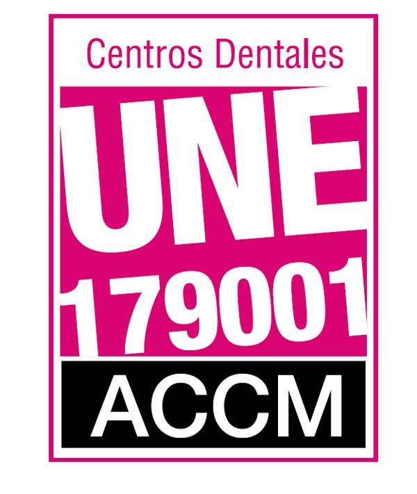 ISO UNE 179001