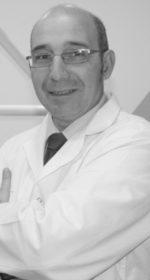 Dr. Fco Gabriel Barrios Aranda