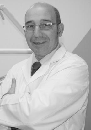 DR. FCO GABRIEL BARROS ARANDA
