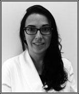 Dra. Ana Pérez Hortet