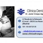 sedacion-intravenosa-cirugia-oral-dr-crespo-portada