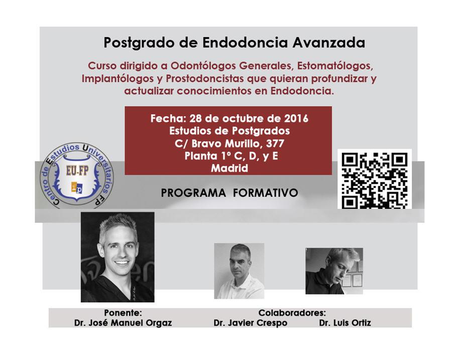 Presentacion-postgrado-endodoncia-avanzada-Clinica-Dr-Crespo