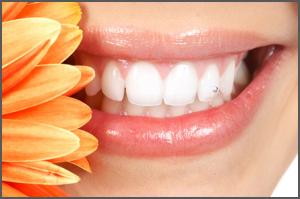 Estetica Dental en las Rozas y Majadahonda