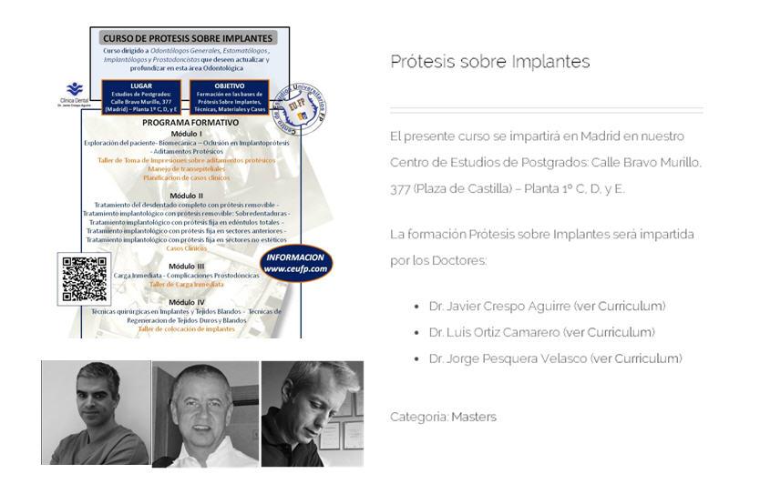 Modular-Protesis-sobre-implantes-fomento-profesional-Dr-Javier-Crespo