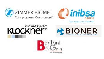 Patrocinadores-protesis-sobre-implantes-CEUFP