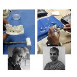 2a-edicion-protesis-sobre-implantes-ceufp-finalizada