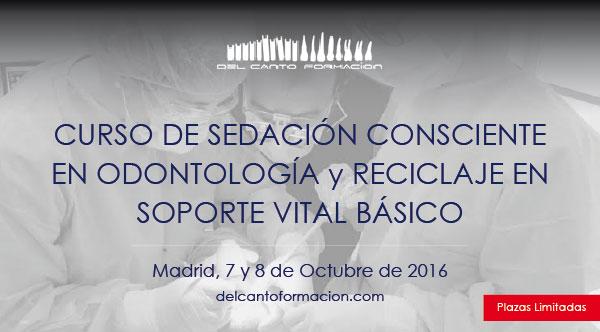 curso-sedacion-consciente-octubre2016