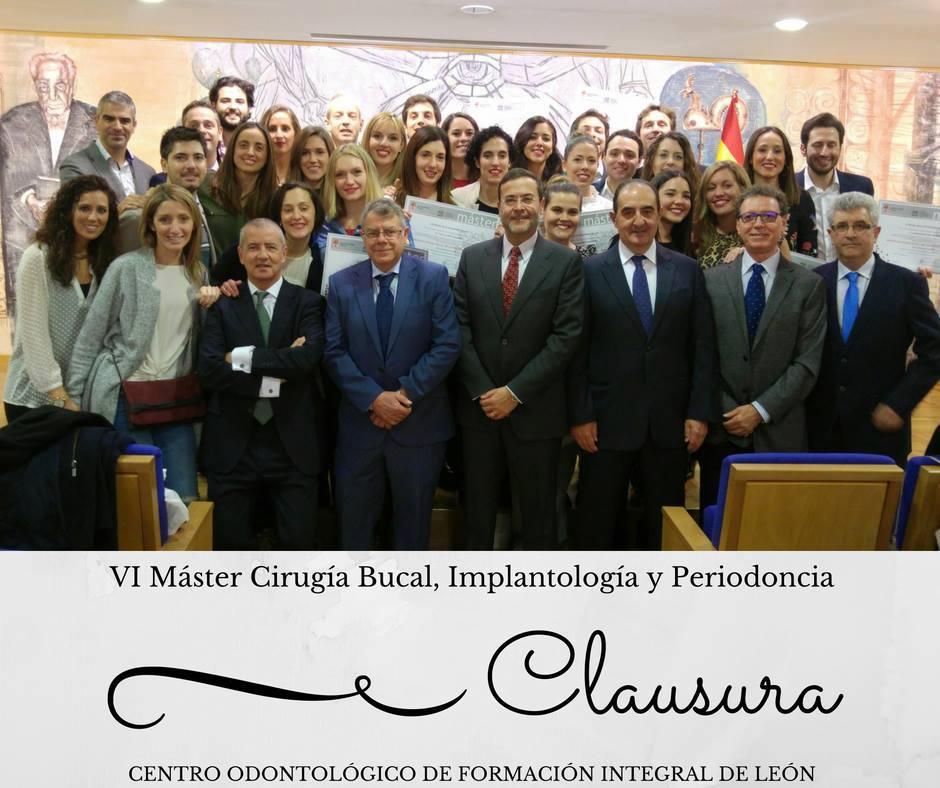 Clusura-VI-Master.cirugia-bucal-implantologia-y-periodoncia-Leon-2016