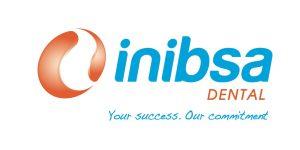 Logo_Inibsa_Dental_Baseline