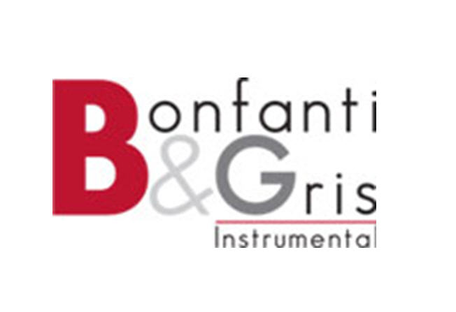 logo-bonfanti-2