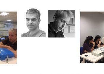 Momentos-modulo-3-cirugia-plastica-periodontal-Madrid-2017-Dr-Javier-Crespo-Dr-Luis-Camarero