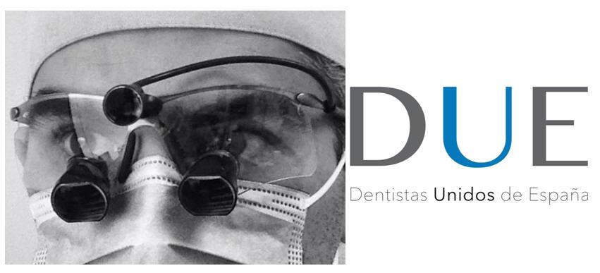 Due-Dentistas-Unidos-Espana-y-Dr-Crespo
