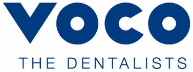 Voco-Logo