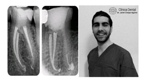 Dr. Vincenzo Trentadue – Participante en estudio de investigacion