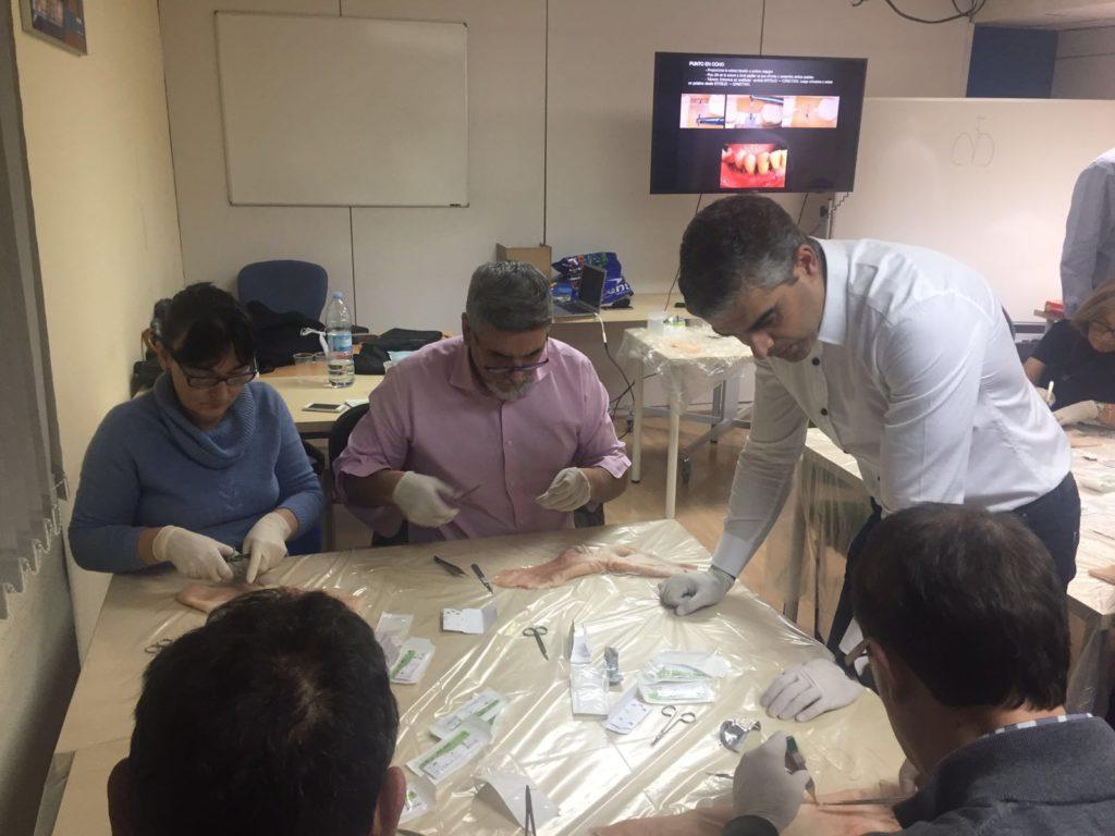 Modulo-2-del-curso-de-cirugía-plástica-periodontal-2