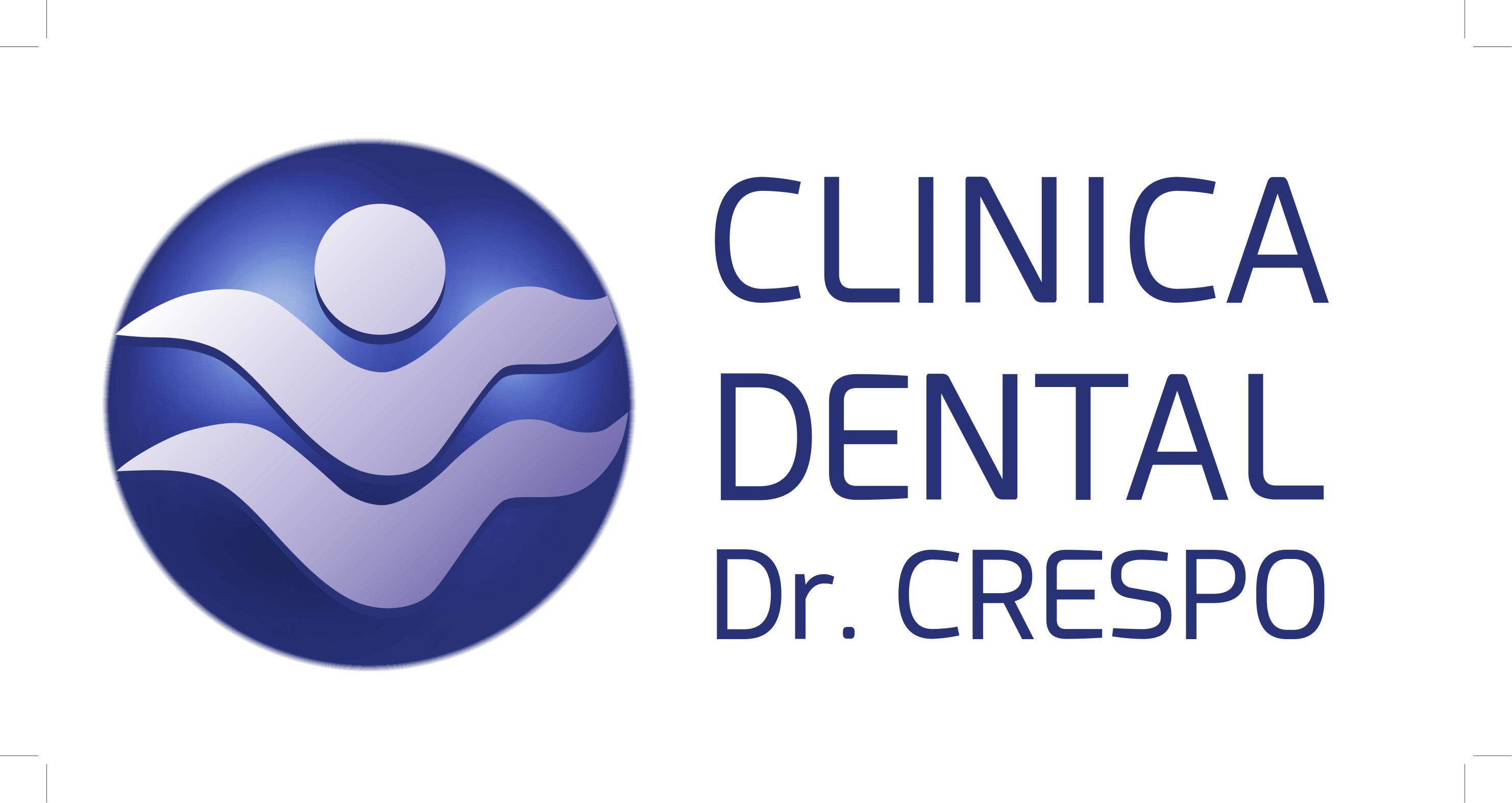 Clínica Dental Las Rozas Dr. Crespo