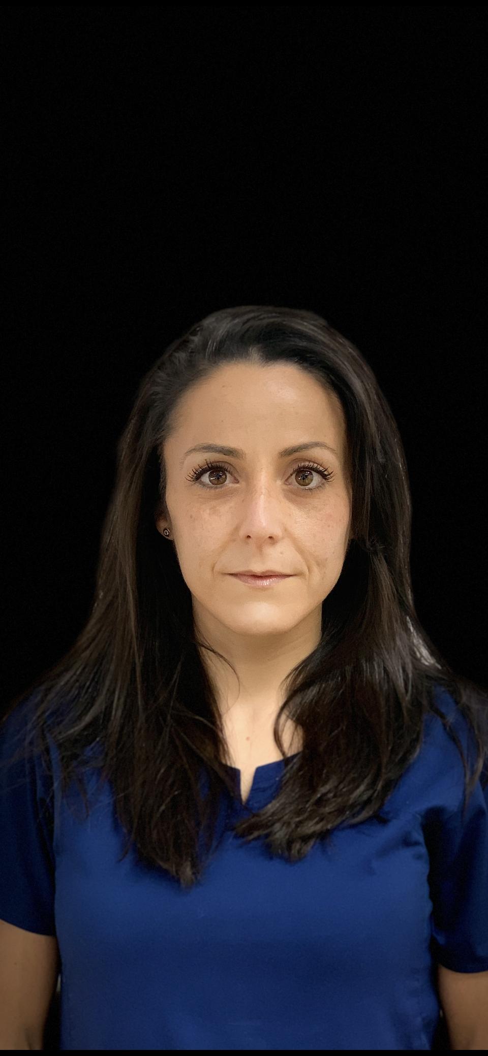 Elena Lupiáñez Alonso