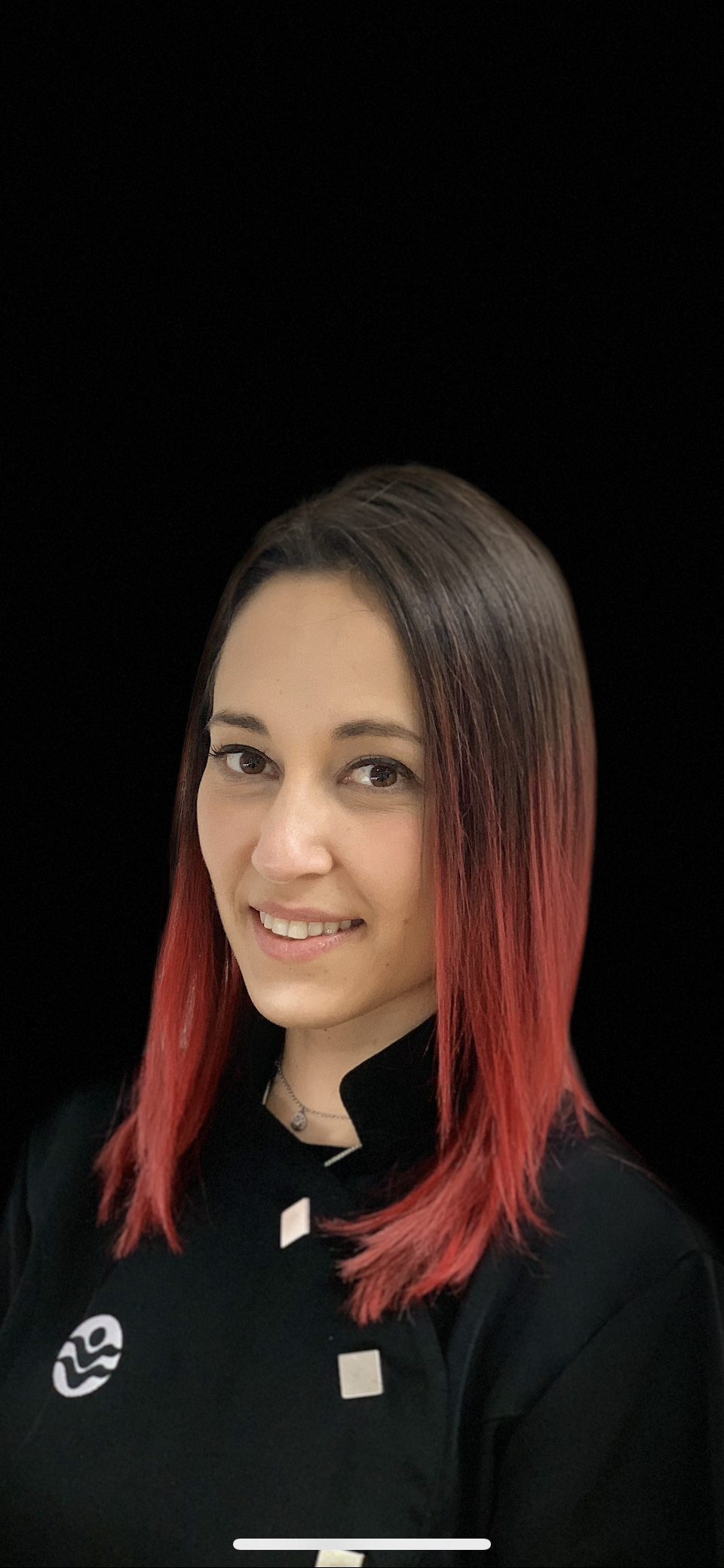 Nuria Cruz Fernández