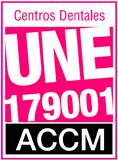 une-179001-118x160
