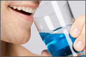 Medicina Oral en las Rozas y Majadahonda
